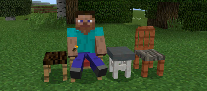 How To Install Minecraft Pe Mods Addons For Android Mcpe Dl