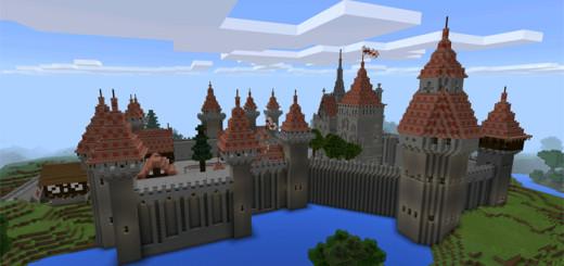 chateaucastle5