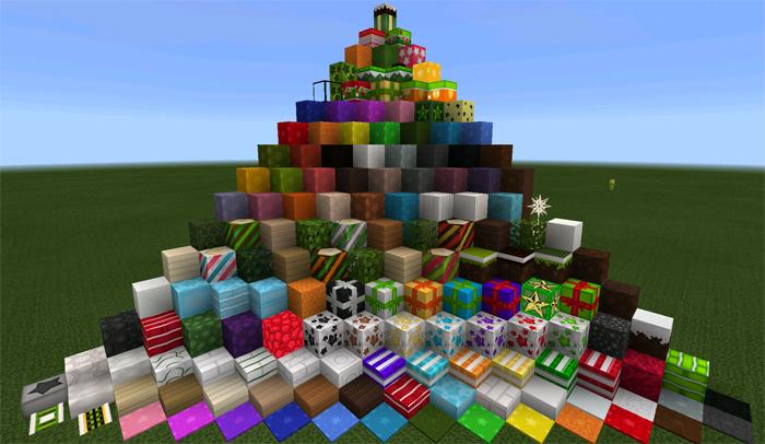 christmashd5