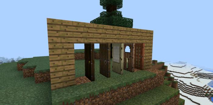 doorsmod2