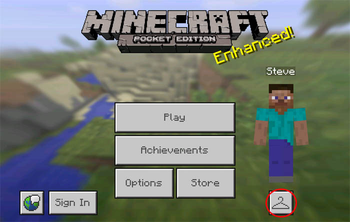 download games minecraft pe for pc