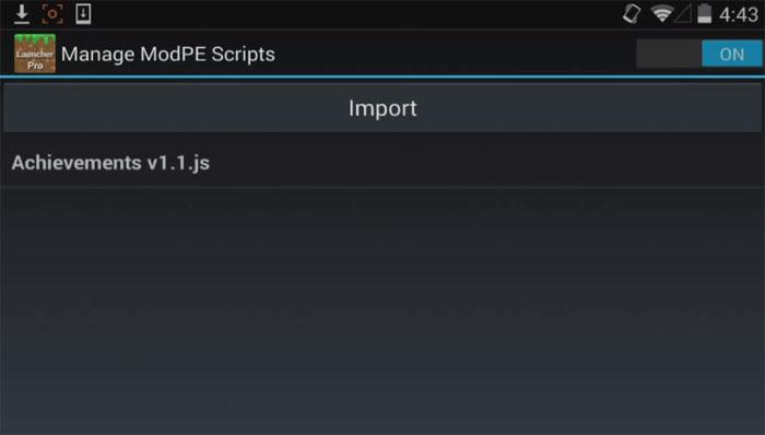 import5