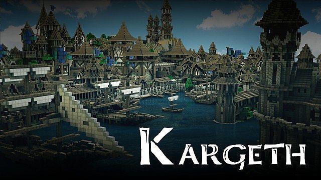 kargeth1