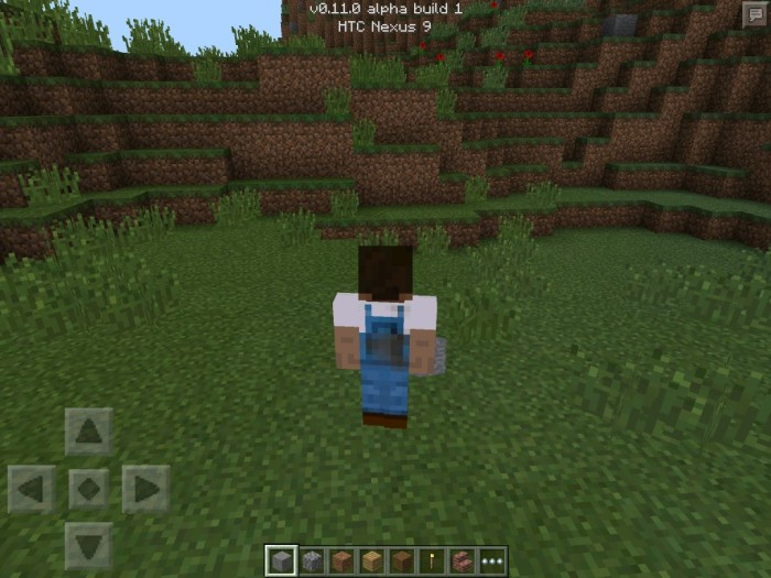 How To Install Minecraft PE Skins For Android MCPE DL - Skin para minecraft pe pc