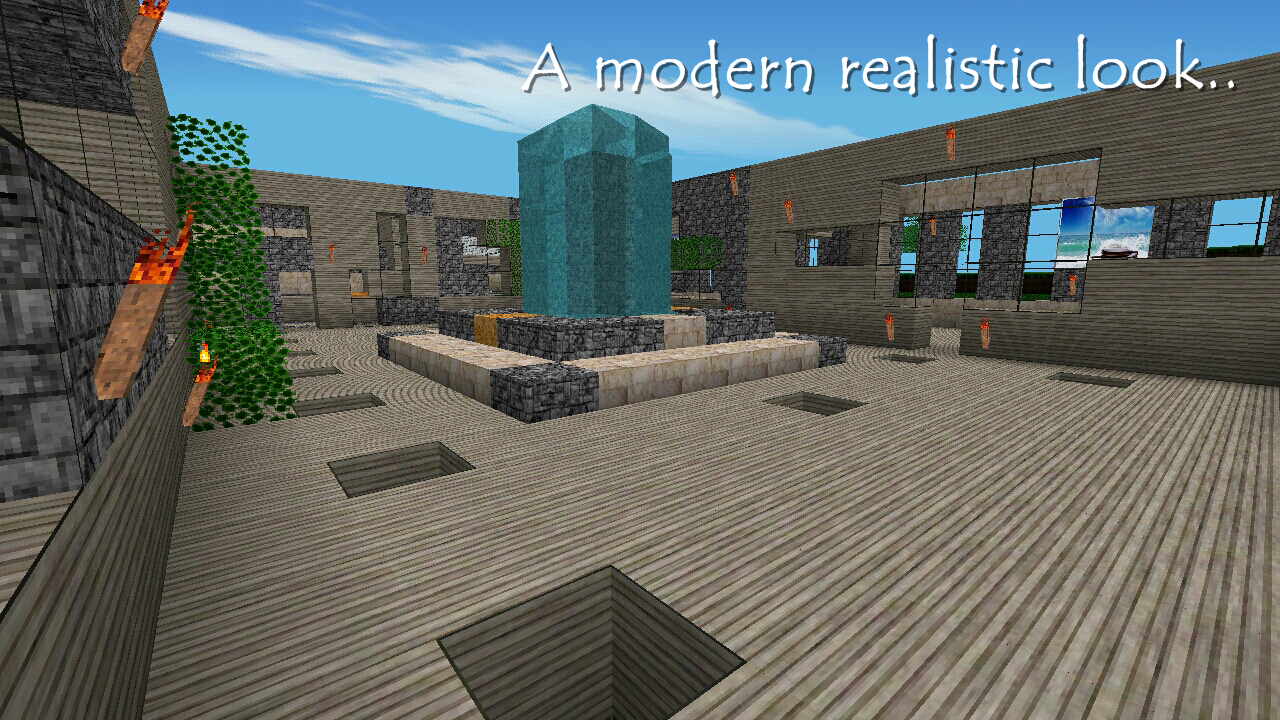 minecraft pe 1.12.2 download free