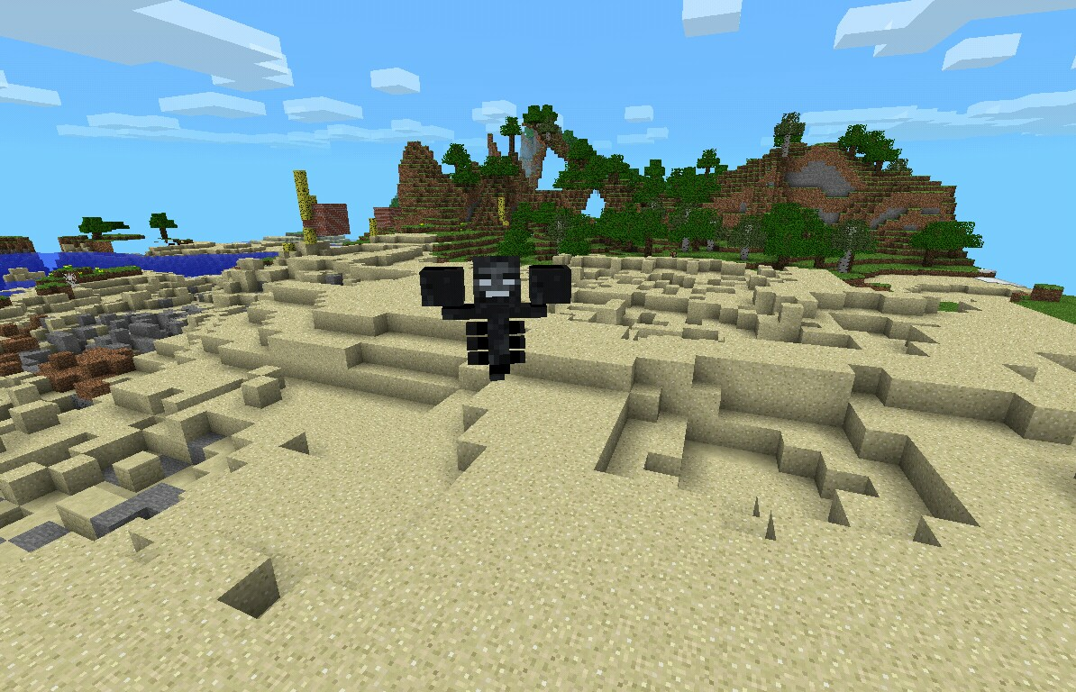 wither2