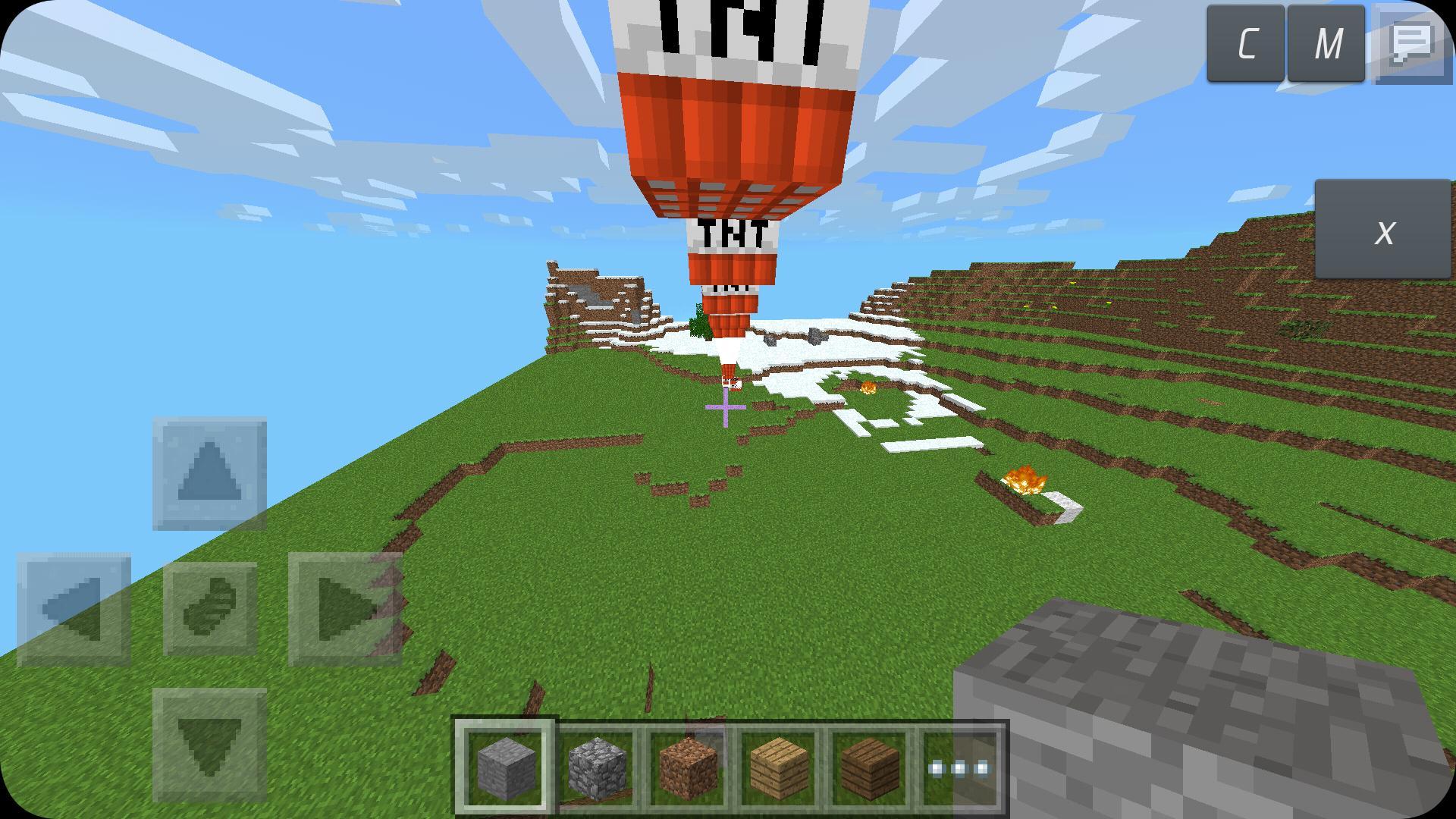 Cactipe mod menu 16 mods minecraft pe mods addons cactipe mod menu 16 mods baditri Image collections