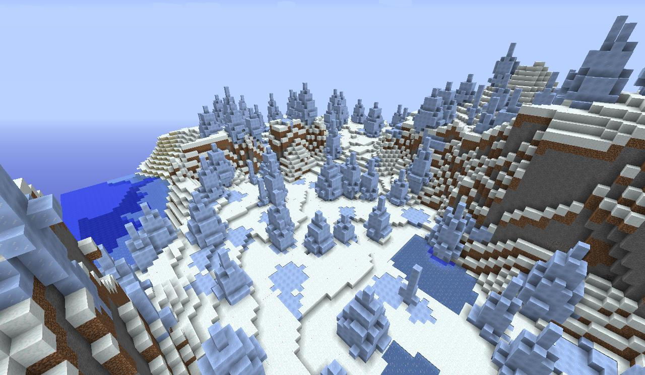how to tell which way is north in minecraft pe