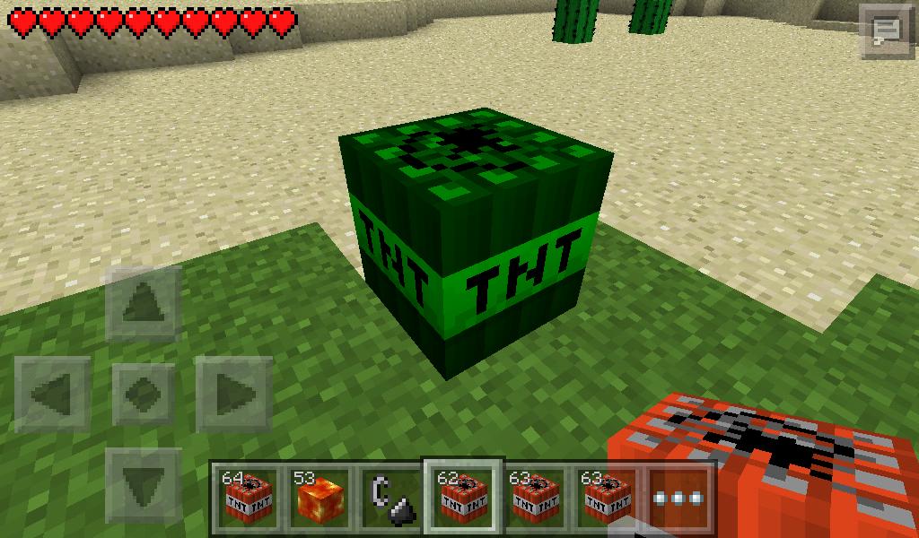 minecraft 1.20.2 download