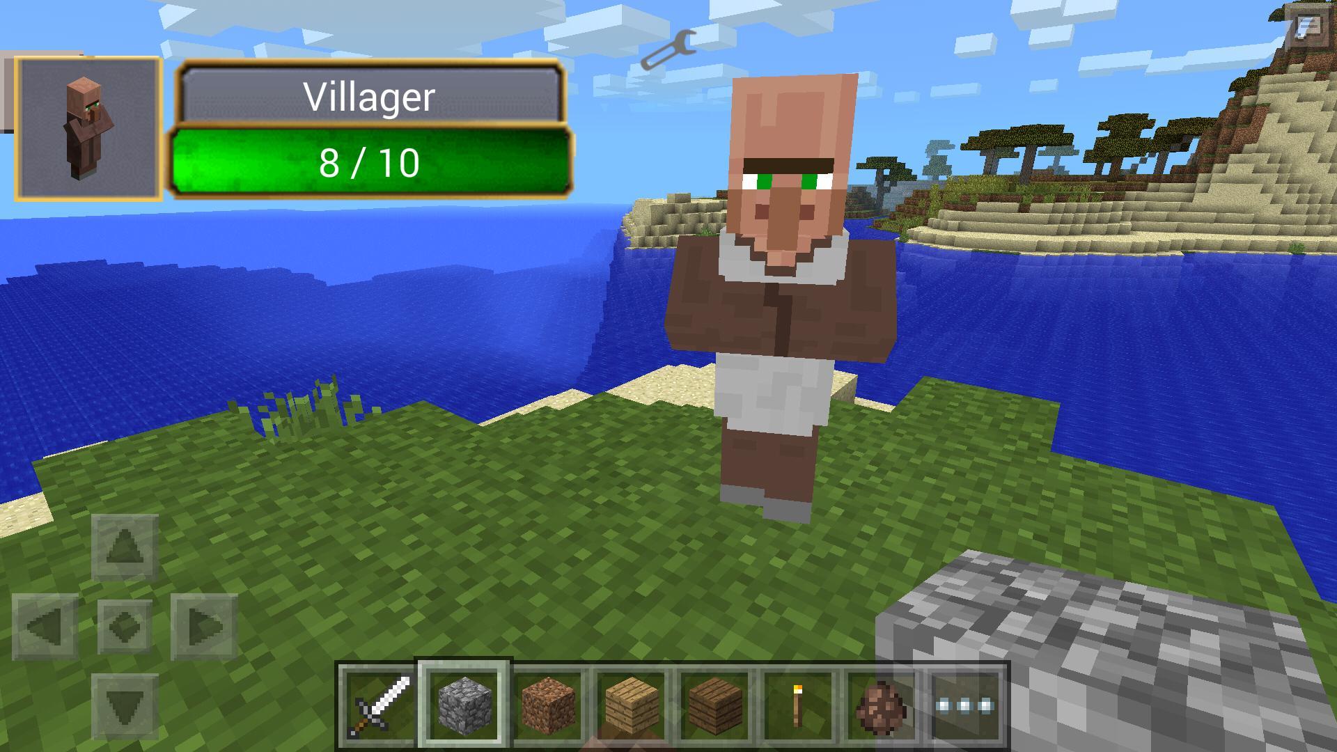 Download Wallpaper Minecraft Ios - dam1  Picture_22960.jpg