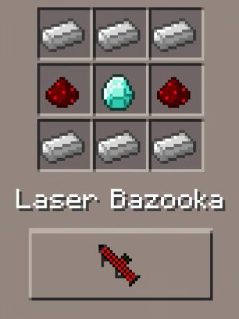 laserbaz
