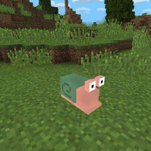 OnePiece Craft PE Minecraft PE Mods Addons - Skins para minecraft de one piece