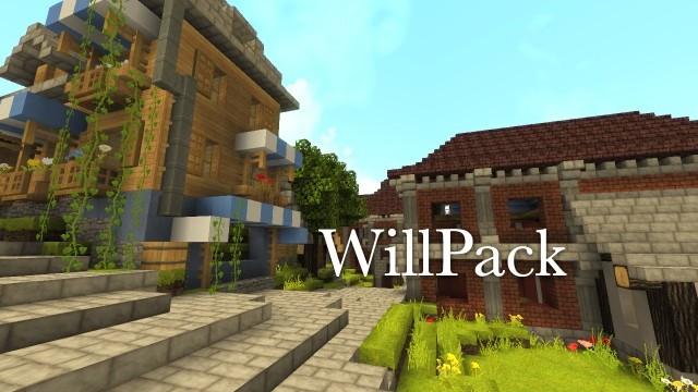 willp1