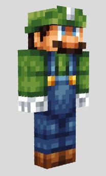 Minecraft Spielen Deutsch Descargar Skins Para Minecraft Pe Yoshi - Besten skins fur minecraft