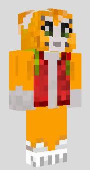 Minecraft YouTube Celebrities Archive - Skins para minecraft pe youtuber