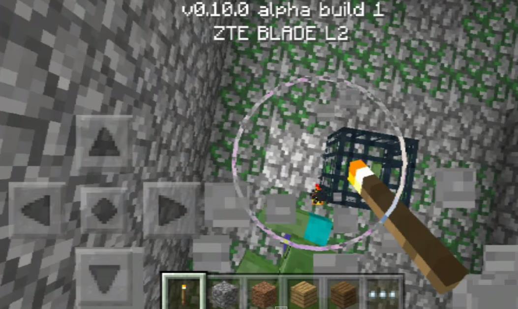 Скачать Minecraft Pocket Edition 0.14.0, 0.14.2 и 0.14.3 ...