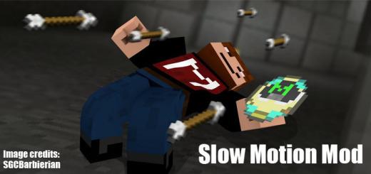 slow3