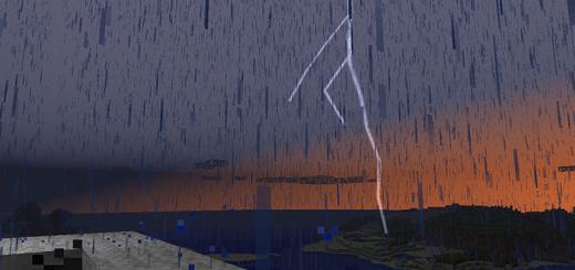 thunder2
