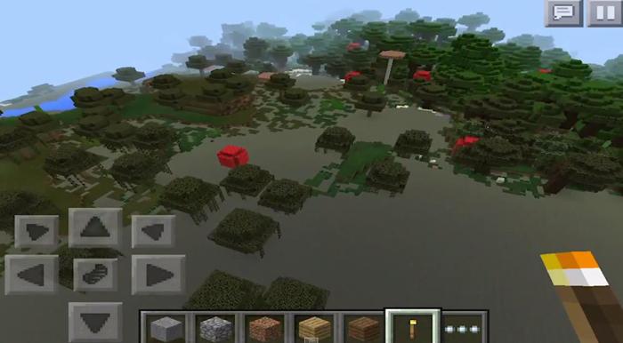 ScreenShots018