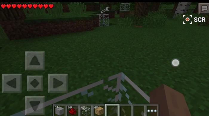 Try These Command Block Commands For Minecraft Pe List