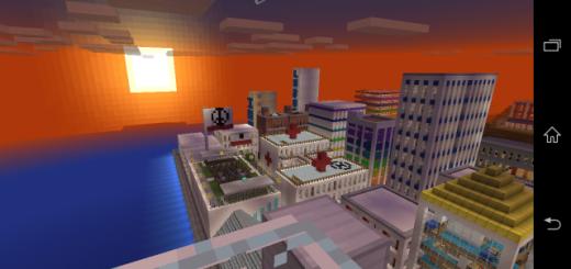 city-of-democratia2