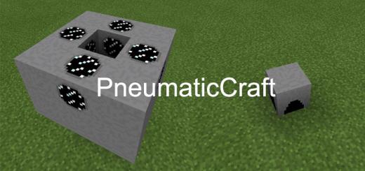 pneumatic11