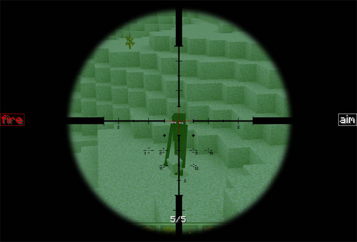 night-vision-rifle