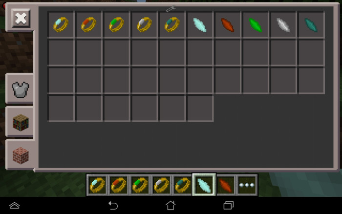 how to get mods on minecraft pe ios no jailbreak