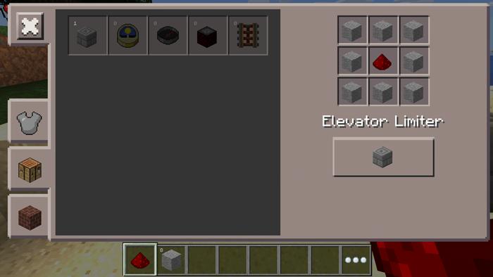 elevators5