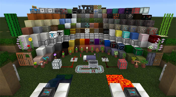 mine-wars-texture-pack-1