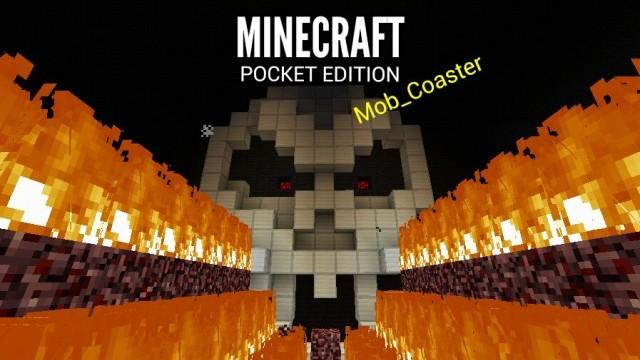 mobcoaster1