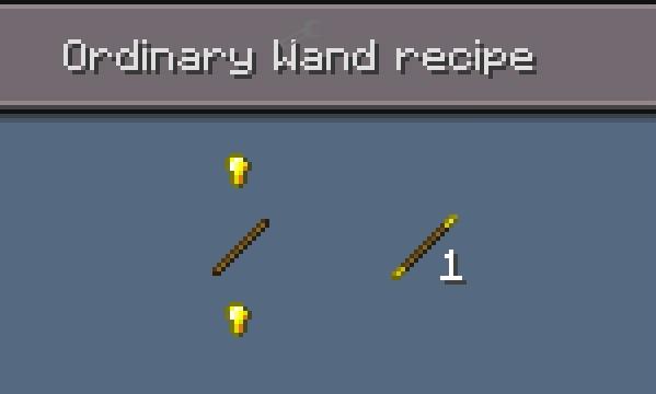 wand1