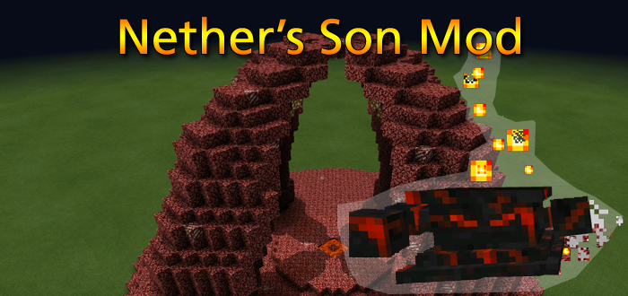 how to find the nether dragon in minecraft pe