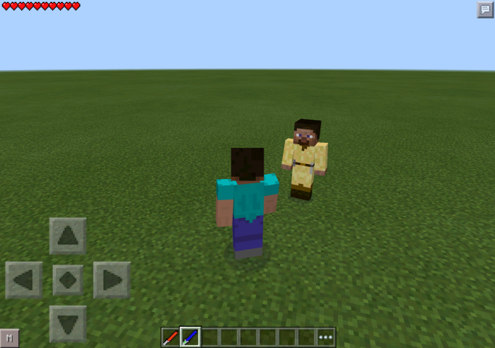 ... Skywars for Minecraft PE - Servers for Minecraft Pocket Edition  screenshot 3 ...