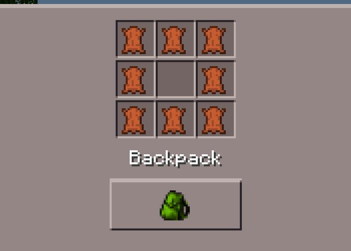 Моды для minecraft 1. 5. 2 download for minecraft.