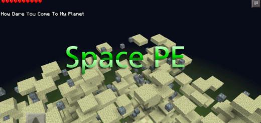 spacepe