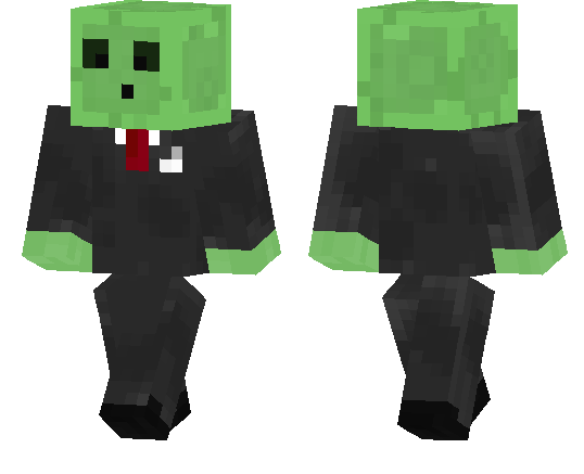 YouTuber Skins MCPE DL - Skins para minecraft youtubers