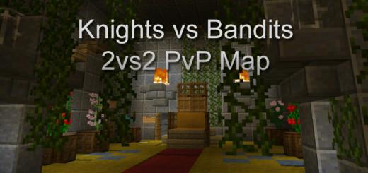 knightsvsbandits