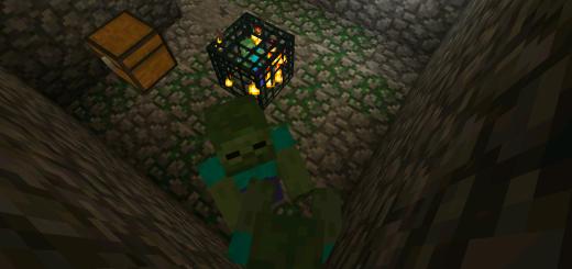 1794954266: Dungeon Under Spawn