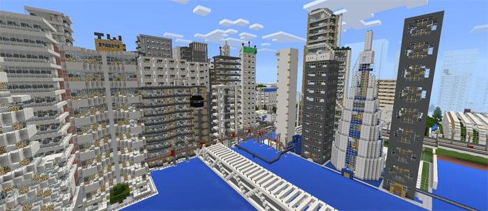 ceylon-city-2