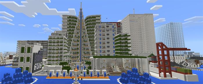 ceylon-city-3