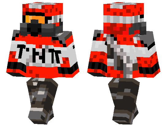 Minecraft PE Skins Page MCPE DL - Minecraft skins fur android