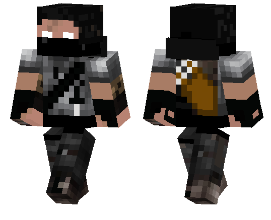 Search Results For Herobrine MCPE DL - Skins fur minecraft herobrine