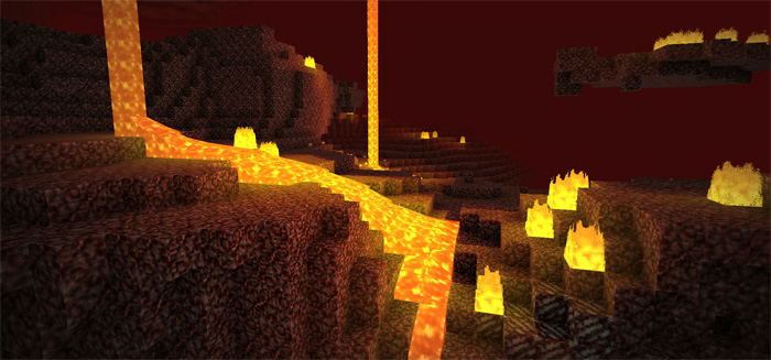 kmpe-shaders-1