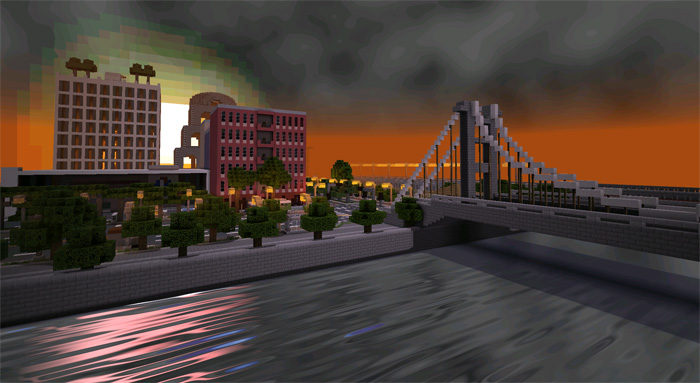 kmpe-shaders-3
