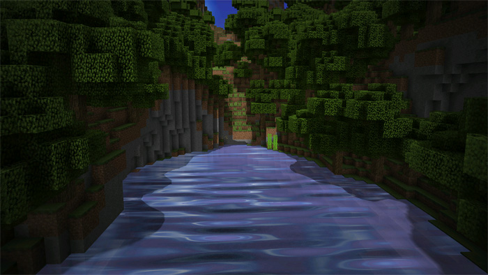 kmpe-shaders-6