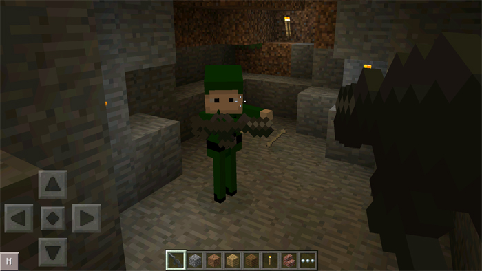 Call Of Duty Pack 1616 Minecraft Pe Texture Packs
