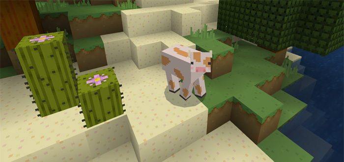 girlcraft texture pack 1.5.2