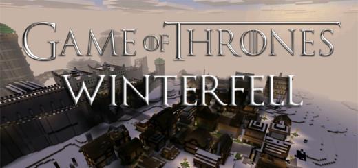 Winterfell [Creation]