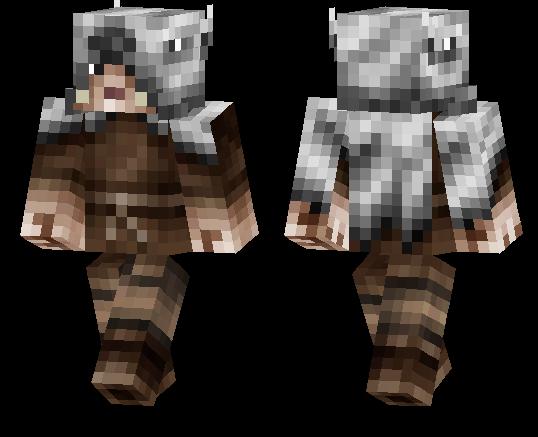 Minecraft PE Skins Page MCPE DL - Coole skins fur minecraft pe